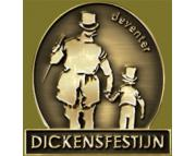 Dickensfestijn Deventer 17 en 18 December - Dickensfestijn Deventer